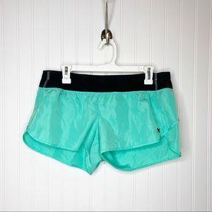 PINK Victoria's Secret Active Shorts Size Medium